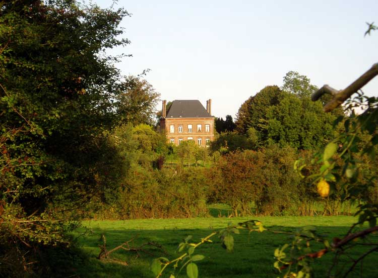 B&B_Ardennen_Bel_Any